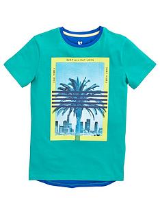 v-by-very-surf-all-day-long-tee