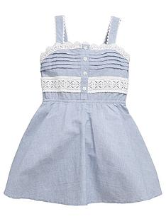 mini-v-by-very-toddler-girls-pretty-printed-dress-with-lace-bodice