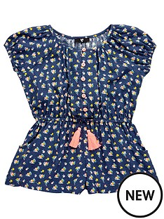mini-v-by-very-toddler-girls-ditsy-floral-playsuit