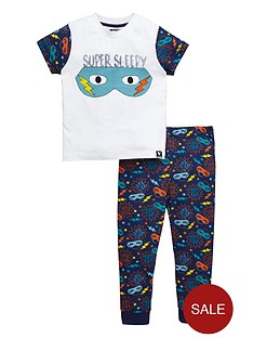 mini-v-by-very-toddler-boys-super-hero-pyjamas