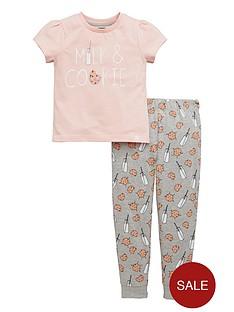 mini-v-by-very-toddler-girls-milk-and-cookies-pyjamas