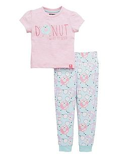 mini-v-by-very-toddler-girls-single-039donut039-want-to-sleep-pj