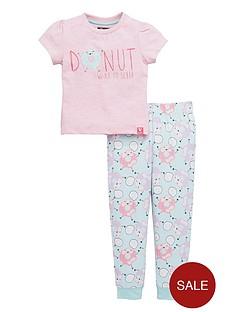 mini-v-by-very-toddler-girls-single-039donut039-want-to-sleep-pj