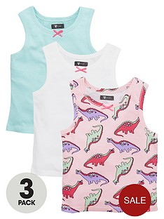 mini-v-by-very-toddler-girls-pretty-dino-3pk-vests