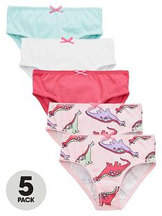 mini-v-by-very-toddler-girls-pretty-dino-5pk-knickers