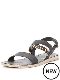 ugg-ugg-elin-braided-sandal