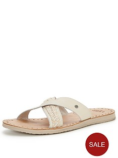 ugg-lexia-cross-strap-slip-on-sandal