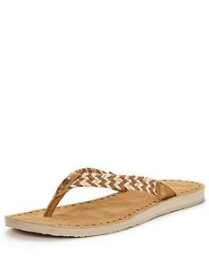 ugg-navie-toe-post-sandal