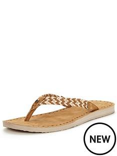 ugg-ugg-navie-toe-post-sandal