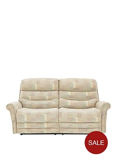 salone-3-seaternbspfabric-manual-recliner-sofa