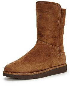 ugg-abree-short-boot