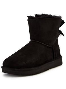 ugg-mini-bailey-bow-ii-boot