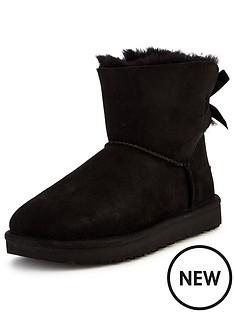 ugg-ugg-mini-bailey-bow-ii-boot