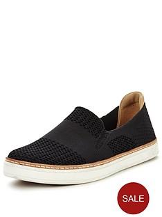 ugg-sammy-slip-on-skate-shoe
