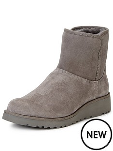 ugg-kristin-wedge-ankle-boot