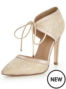 v-by-very-daisy-lace-tie-front-heeled-shoe-pink