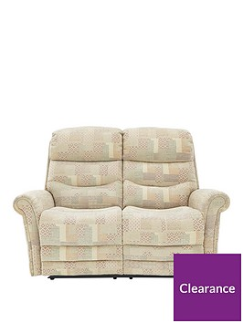 salone-2-seaternbspfabric-manual-recliner-sofa