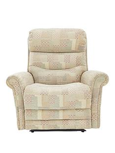 salonenbspfabric-manual-recliner-armchair