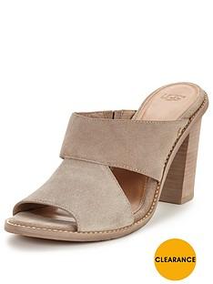 ugg-celia-heeled-mule