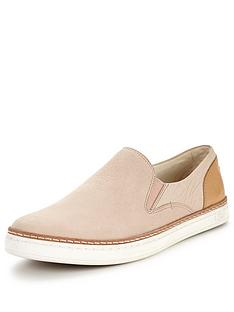 ugg-adley-slip-on-skate-shoe