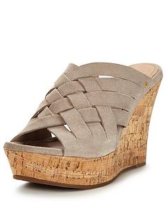 ugg-marta-slip-on-wedge-sandal