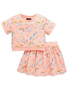mini-v-by-very-girls-unicorn-sweat-top-and-skirt-set-2-piece