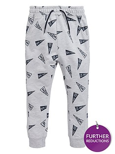 mini-v-by-very-toddler-boys-flag-print-fashion-joggers