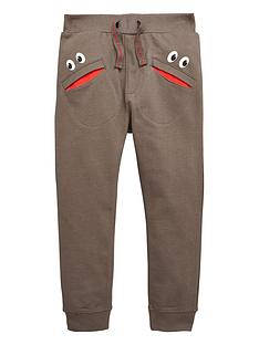 mini-v-by-very-toddler-boys-face-pocket-fashion-joggers
