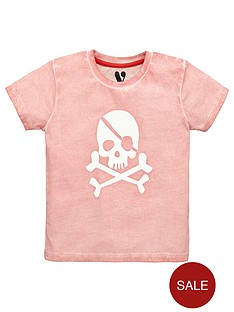 mini-v-by-very-toddler-boys-bleach-wash-skull-tee