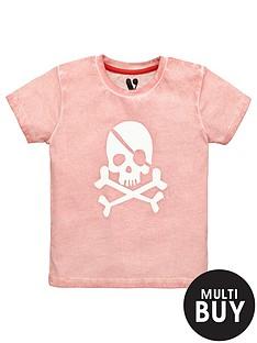 mini-v-by-very-toddler-boys-bleach-wash-skull-tee