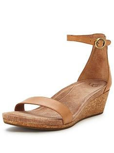 ugg-emillia-ankle-strap-wedge