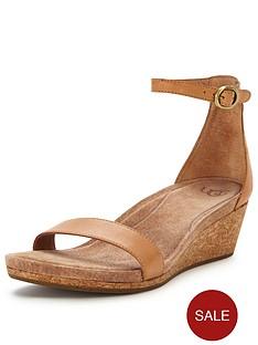 ugg-emillia-ankle-strap-wedge