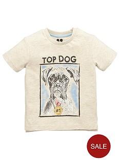 mini-v-by-very-toddler-boys-top-dog-single-tee