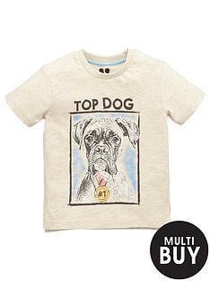 mini-v-by-very-toddler-boys-top-dog-single-tee
