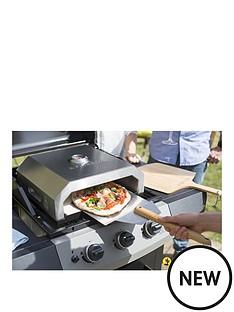 la-hacienda-firebox-bbq-pizza-oven