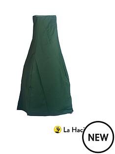 la-hacienda-chimenea-raincover-medium
