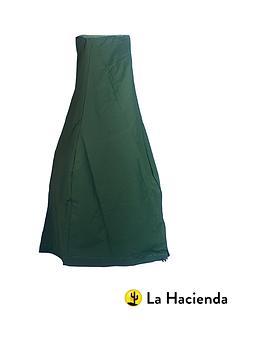 la-hacienda-chimenea-raincovernbsp--medium