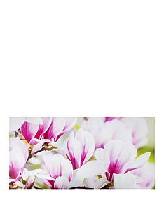 la-hacienda-magnolia-indooroutdoor-canvas