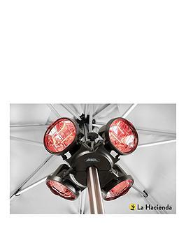 la-hacienda-heatmaster-parasol-patio-heater