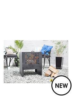 la-hacienda-casablanca-decorative-fire-basket