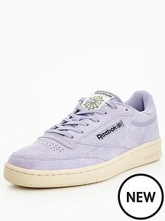 reebok-club-c-85-pastel