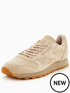 reebok-cl-leather-tdc