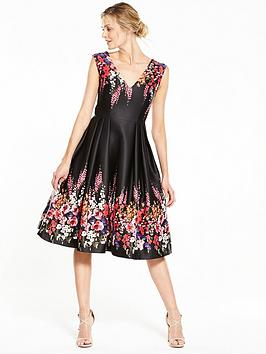 v-by-very-printed-prom-dress