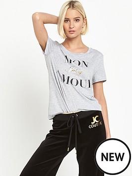 juicy-couture-mon-amour-t-shirt