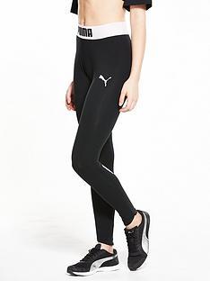 puma-xtreme-78-leggings-blacknbsp