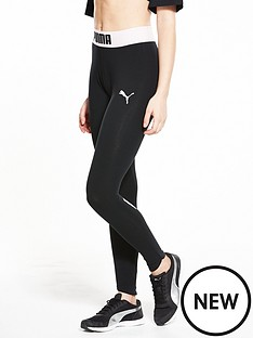 puma-xtreme-78-leggings-blacknbsp