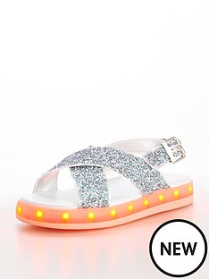mini-miss-kg-lightning-sandal
