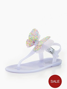 mini-miss-kg-dina-jelly-sandal