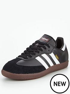 adidas-originals-adidas-originals-samba