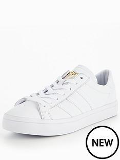 adidas-originals-adidas-originals-court-vantage